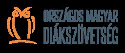 Országos Magyar Diákszövetség